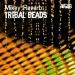 Tribal Beads