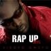 Rap Up 2015