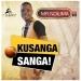 Kusanga Sanga