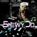 Shewy Do