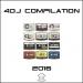 4DJ Compilation 2016