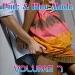 Pink & Blue Mode, Vol. 7