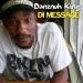 Di message