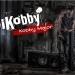 IKobby