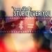 Stupid over You