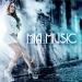 Mia Music