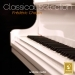 Classical Selection - Chopin: Piano Concerto No. 2 & Sonata No. 3