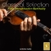 Classical Selection - Mendelssohn: Violin Concertos