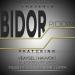 Bidor Riddim