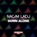 Down Alone