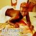 Bitono