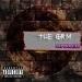 The Grim