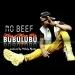 No Beef