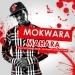 Mokwara Mahara