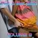 Pink & Blue Mode, Vol. 8