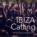 Ibiza Calling, Vol. 4