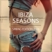 Ibiza Seasons - Spring Edition 2016