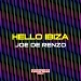 Hello Ibiza