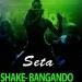 Shake Bangando