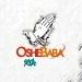 Oshe Baba
