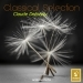 Classical Selection - Debussy: Printemps & Nocturnes