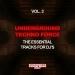 Underground Techno Force, Vol. 3