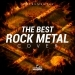 The Best Rock Metal Cover
