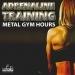 Adrenaline Training