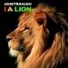 I a Lion