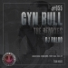 Gyn Bull (The Remixes)