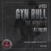 Gyn Bull (The Remixes)