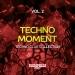 Techno Moment, Vol. 2