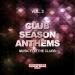 Club Season Anthems, Vol. 3