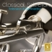 Classical Selection - Telemann & Sammartini : Concertos for Viola & Trumpet Concertos