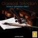 Classical Selection - Bach: Violin Concertos Nos. 1, 2 & Concerto for 2 Violins