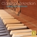 Classical Selection - Beethoven: Piano Sonatas Nos. 1, 12 & 18