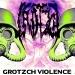 Grotzch Violence