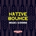 Native Bounce