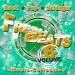 Freshbeats, Vol.6