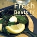 Fresh Beats, Vol. 4