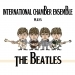 International Chamber Ensemble Plays the Beatles