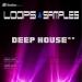 Loops&Samples, Vol. 5