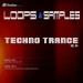 Loops&Samples, Vol. 4