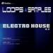 Loops&Samples, Vol. 3