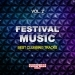 Festival Music, Vol. 2