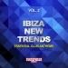 Ibiza New Trends, Vol. 2