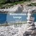 Mediterranean Lounge, Vol. 4