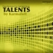 Talents by Karmaloft, Vol. 2