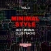 Minimal Style, Vol. 2
