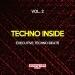 Techno Inside, Vol. 2